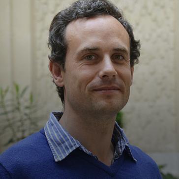 Matthieu Archambaud